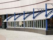 Поликарбонат сотовый и монолитный со склада Sunlite,  Polygal Одесса