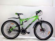 Оптом и в розницу велосипеды Одесского велозавода