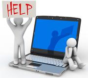 Восстановление через интернет удаленных фото и видео с флешкарт