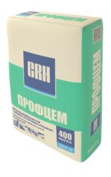 Сульфатостойкий шлакопортландцемент ССШПЦ-400 в таре и навал