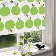Рулонные шторы для Вашего дома или офиса