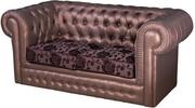 мягкий диван Джексон,  диван для дома,  баров,  кафе,  ресторанов,  для офисов