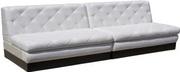 мягкий диван  компас,  диван для дома,  баров,  кафе,  ресторанов,  для офисов
