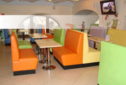 мягкий диван оскар-кафе,  диван для дома,  баров,  кафе,  ресторанов,  для офисов