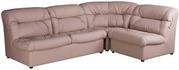 мягкий диван и кресло Плаза,  диван модульный,  уголовой,  диван для дома,  баров,  кафе,  ресторанов,  для офисов