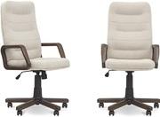 Кресла для руководителей, EXPERT EXTRA (с механизмом качания),  Офисные