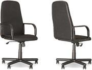Кресла для руководителей,  DIPLOMAT (с механизмом Качания),  Офисные кре