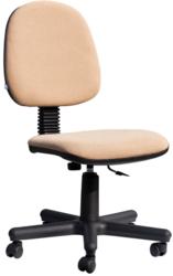 Кресла для персонала REGAL,  Компьютерное кресло.