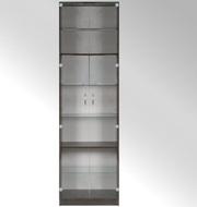 Шкаф,  МС Орбита Шкаф-10 (Компанит), для дома и офисов