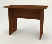 Стол письменный МО-1 (Компанит).