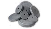 Спорт. товары,  ОПТом и под реализацию (дропшиппинг) - блины,  диски,  шт