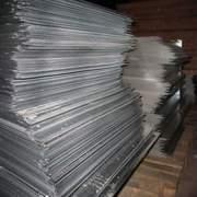 Лист х/к 1,  0 - 1,  4 мм