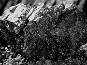 Продам уголь марки Антрацит