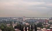 Участок Ж/Д логистика площадка в Одессе 2, 7 га,  открытый склад 1500 м