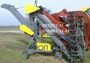 Зерниметатель ЗМ-60 У,  70 т.ч. в наличии