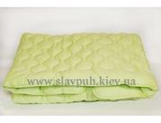 Купить одеяло. Распродажа одеял.