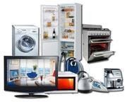 Выкуп холодильников,  стиральных машин в Одессе дорого