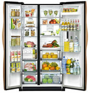 Ремонт холодильника с гарантией