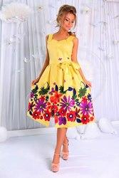 4982c3c8f877 Купить Одежда и обувь Одесса, цены на Одежда и обувь Одесса, частные ...