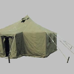 Продам палатки лагерные для отдыха