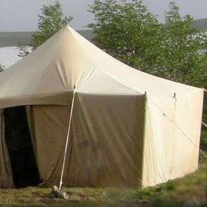 Продам брезент различные палатки тэнты пошив на заказ