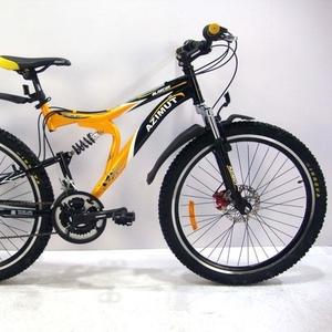 Велосипеды  Azimut    оптом и в розницу