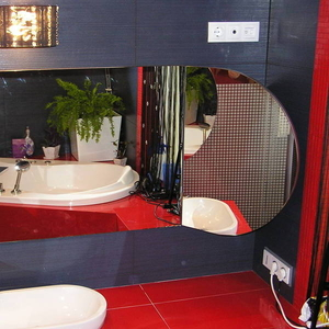Зеркала для ванной  влагостойкие,  Одесса