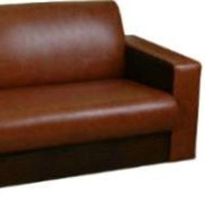 мягкий диван и кресло  Кармен,  диван для дома,  баров,  кафе,  ресторанов,  для офисов