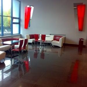 мягкий диван и кресло Метро,  секционный диван,  диван для дома,  баров,  кафе,  ресторанов,  для офисов