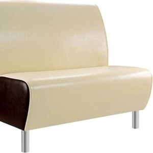 мягкий диван и кресло Метро-кафе,  диван для дома,  баров,  кафе,  ресторанов,  для офисов