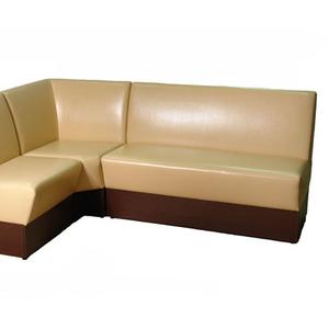 мягкий диван Оскар,  диван для дома,  баров,  кафе,  ресторанов,  для офисов