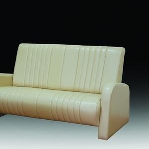 мягкий диван и кресло  Сити,  диван для дома,  баров,  кафе,  ресторанов,  для офисов