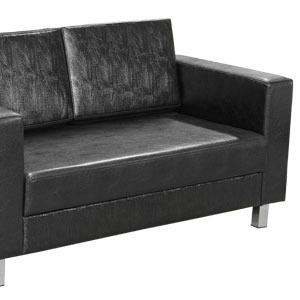 мягкий диван и кресло Твист,  диван и кресло для дома,  баров,  кафе,  ресторанов,  для офисов