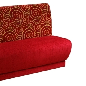мягкий диван  Фаст,  простой формы,  диван для дома,  баров,  кафе,  ресторанов,  для офисов