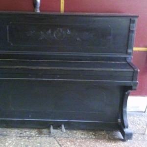 породам пианино . Украина