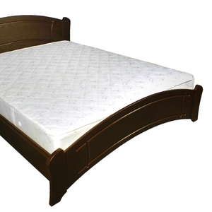 Кровать Палания Мдф