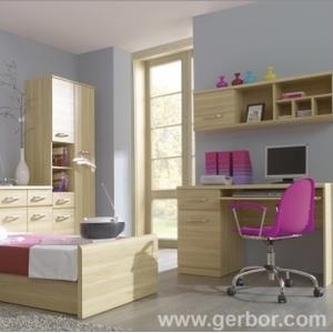 Cпальня для девочки-подростка Инди БРВ