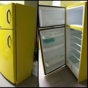 Холодильники скупка в Одессе Дорого