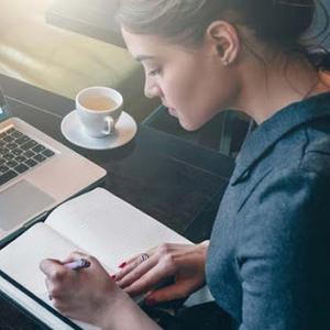 Несложная Работа На Пк Для Девушек