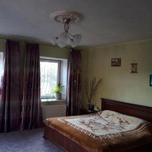 Продаются 2-а дома у моря в с. Дальник Одесской области