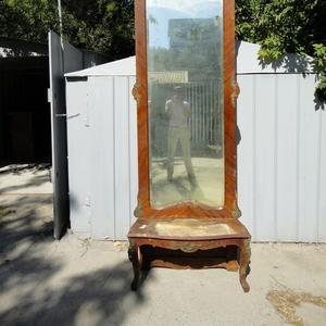 Зеркало  продам.