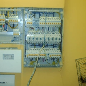А.электрика на дом, элекктрик, электрика, услуги электрика, электромонтаж.