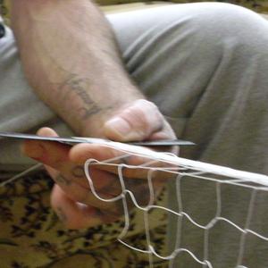 Продаю экраны для ловли рыбы