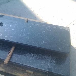 Продажа и обработка мрамора,  гранита,  песчаника