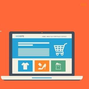 Создание сайтов и SEO оптимизация