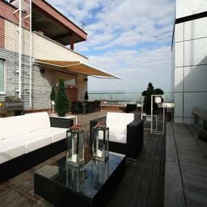 Ремонт квартир под ключ - Stroy-master.pro