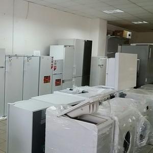 Продам холодильник Liebherr,  Samsung Одесса