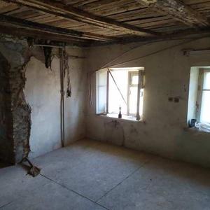Однокомнатная квартира в Одессе без посредников