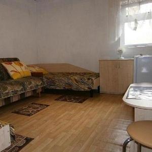 Комнаты для отдыха у моря с удобствами,  Одесса