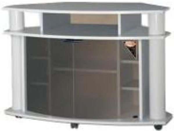 Рондо-2 (угловая). ТВ Тумба (компанит)